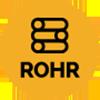 Rohr Estruturas Tubulares