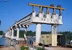 Construbase - Rio Capim PA - 22-01-2014 (23) (1)